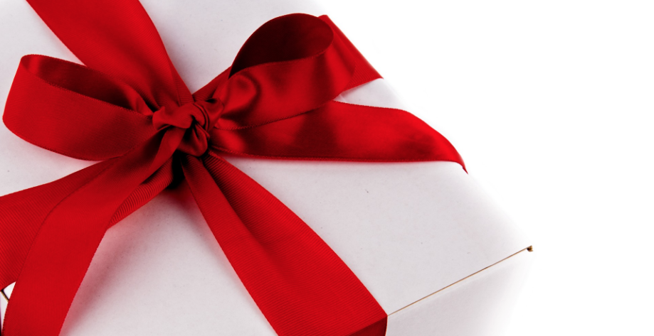 Gift a Massage